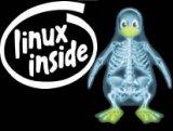 Linux Inside Logo